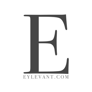 EYLEVANT