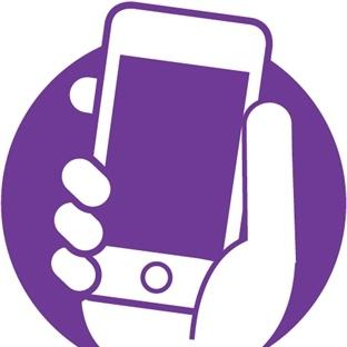 Mobil teknoloji Bloğu