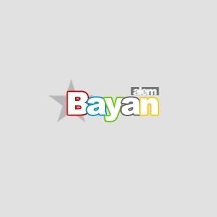 Bayanalem.com