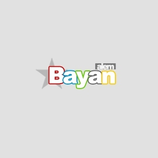 Bayanalem.com