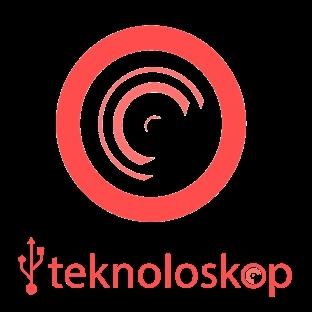 Teknoloskop