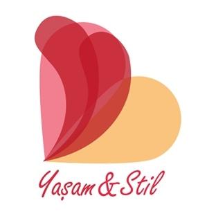 Yasam ve Stile Dair