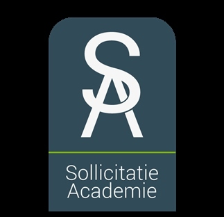Sollicitatie Academie