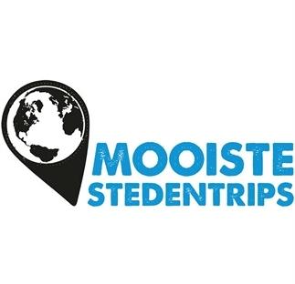 Mooistestedentrips.nl