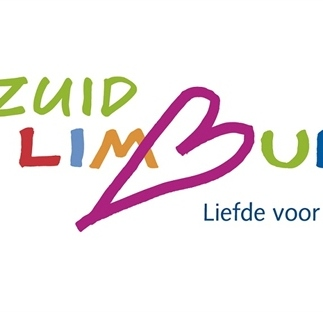 Blogs over Zuid-Limburg