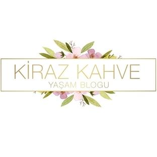 KirazKahve