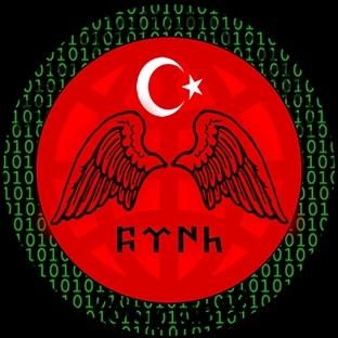 Türk Siber