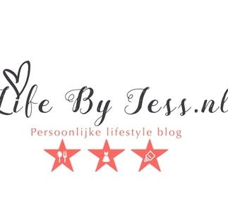 Life by Jess