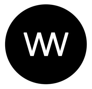 WitWonen