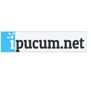 ipucum.net