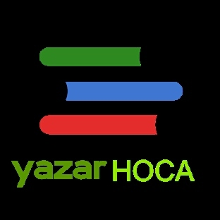 Yazar Hoca