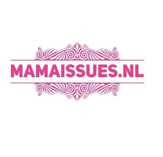 MamaIssues.nl