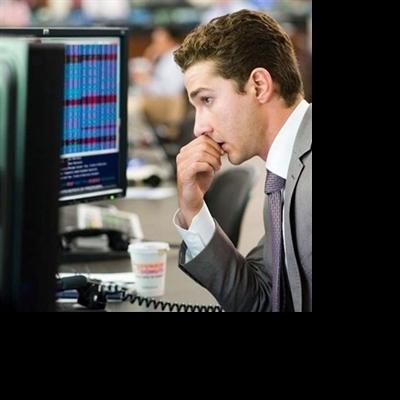 Serbest Piyasa Döviz
