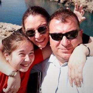 Neşeli Aile Blogunuz