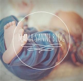 MamaSanneBlog