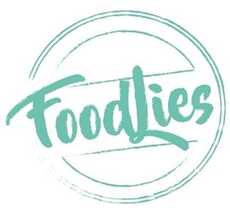 FoodLies