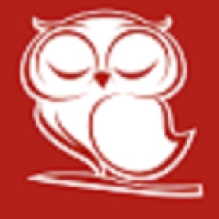 Bilgiotu.com