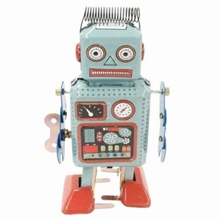 Masum Robot