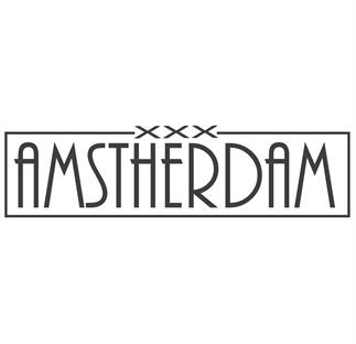 Amstherdam