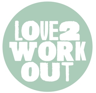 Love2workout
