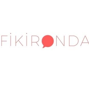 fikironda.com