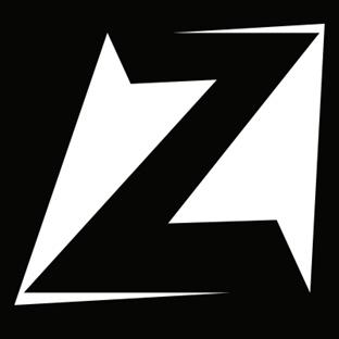 ZOVOVO - Viral İçerikler