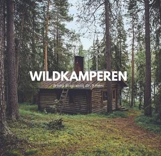 Wild-kamperen