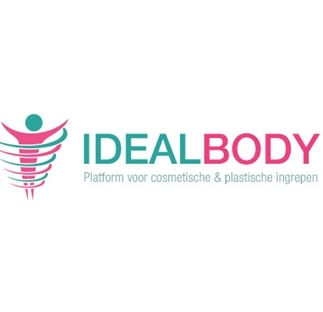 IdealBody.nl Blog