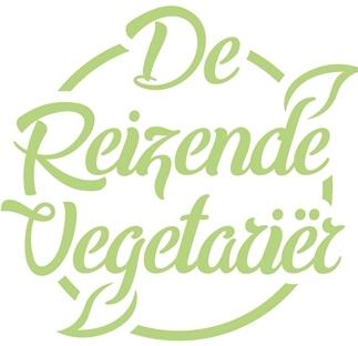 De Reizende Vegetarier