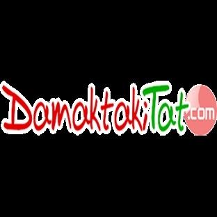 DamaktakiTat.com