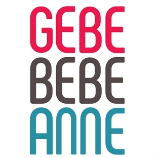 Gebe Bebe Anne