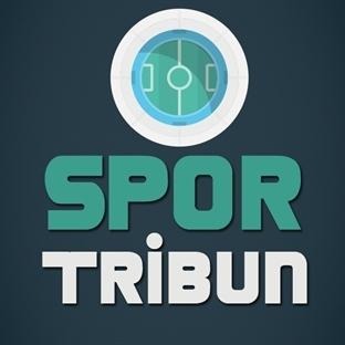 Spor Haberleri Sitesi