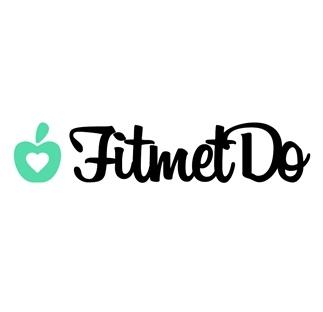 FitmetDo