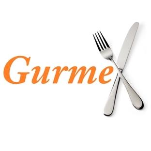 Gurme Gezi Rehberi