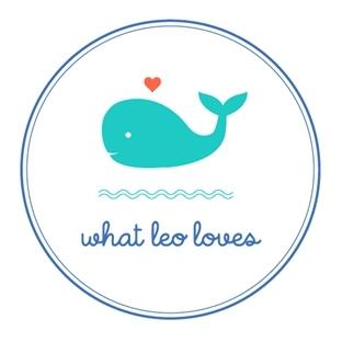 what leo loves