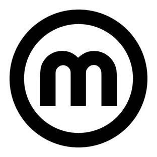 miomodo Blog