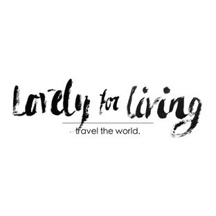 Lovelyforliving
