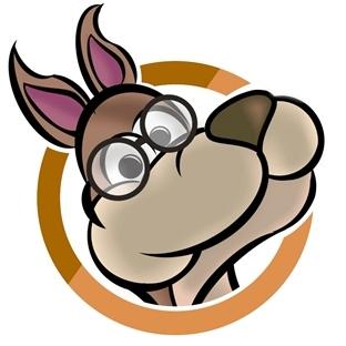 Kanguru Haber