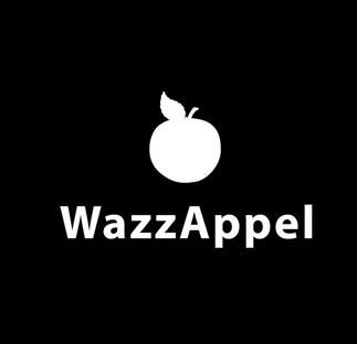 WazzAppel