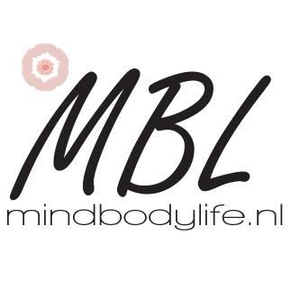MindBodyLife