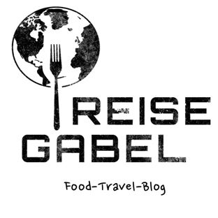 Reise|Gabel