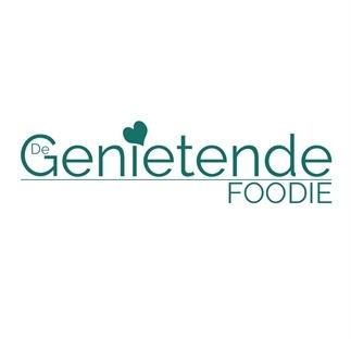 De Genietende Foodie
