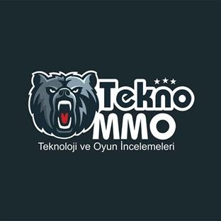 Teknoloji ve Oyun Haberi