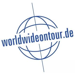 worldwideontour.de