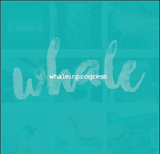 whaleinprogress