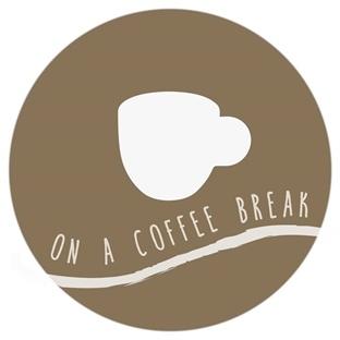 On A Coffee Break
