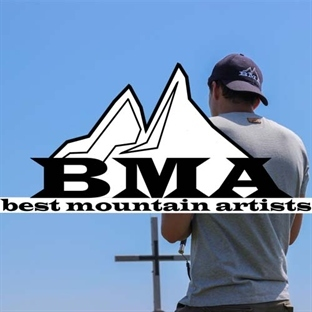 Best-Mountain-Artists