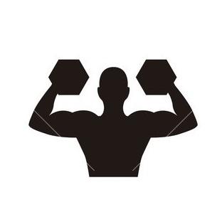 Fitness Takımı