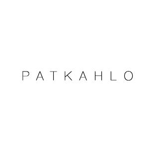 PATKAHLO