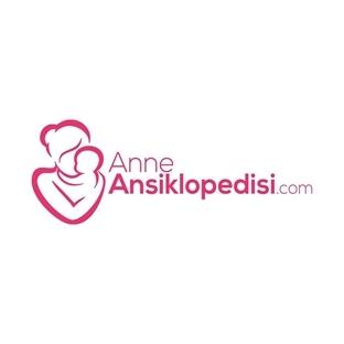 Anne Ansiklopedisi